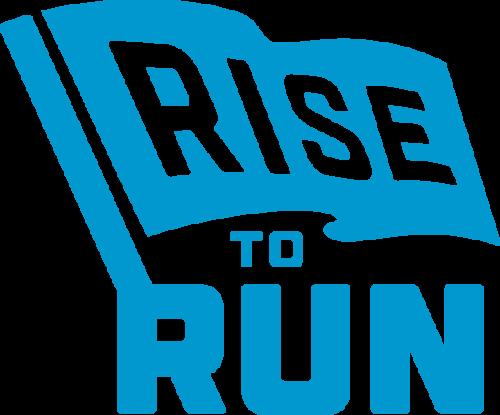 Rise to Run
