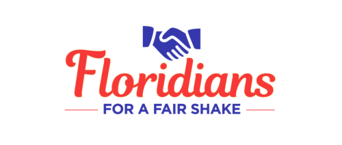 Floridians for a Fair Shake