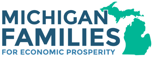 Michigan Families for Economic Prosperity