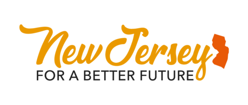 New Jersey for a Better Future