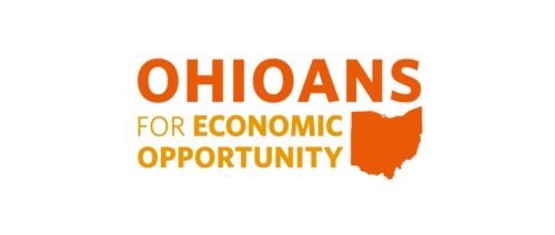 Ohioans for Economic Opportunity